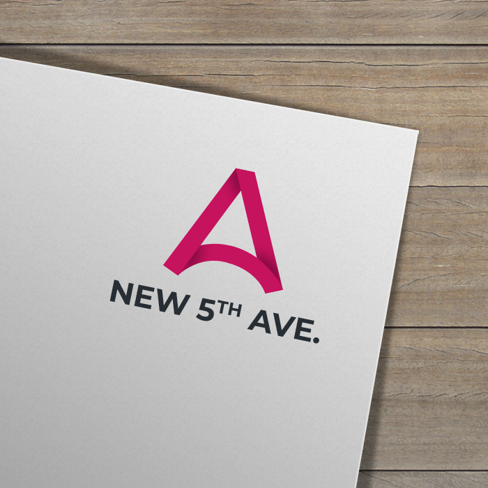 New 5 Ave