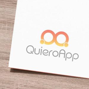 QuieroApp