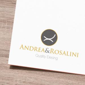 Andrea & Rosalini