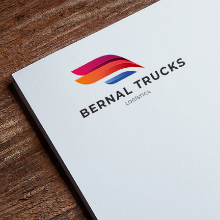 Bernal Trucks