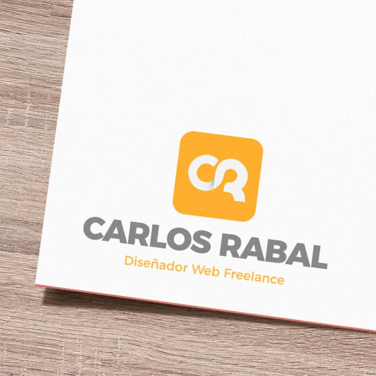 Carlos Rabal