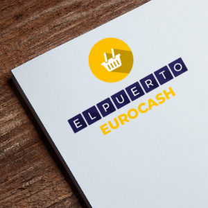 Eurocash El Puerto