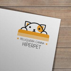 Hiperpet Peluquería Canina