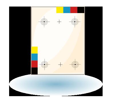 enka-garcia-diseño-grafico